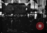 Image of cotton bidding New York United States USA, 1922, second 11 stock footage video 65675072555