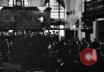 Image of cotton bidding New York United States USA, 1922, second 14 stock footage video 65675072555