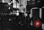 Image of cotton bidding New York United States USA, 1922, second 17 stock footage video 65675072555