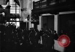 Image of cotton bidding New York United States USA, 1922, second 19 stock footage video 65675072555