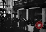 Image of cotton bidding New York United States USA, 1922, second 21 stock footage video 65675072555