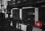 Image of cotton bidding New York United States USA, 1922, second 23 stock footage video 65675072555