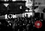 Image of cotton bidding New York United States USA, 1922, second 24 stock footage video 65675072555