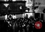 Image of cotton bidding New York United States USA, 1922, second 25 stock footage video 65675072555