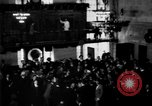 Image of cotton bidding New York United States USA, 1922, second 27 stock footage video 65675072555