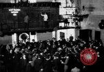 Image of cotton bidding New York United States USA, 1922, second 28 stock footage video 65675072555