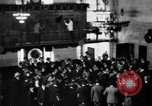 Image of cotton bidding New York United States USA, 1922, second 31 stock footage video 65675072555
