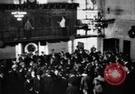 Image of cotton bidding New York United States USA, 1922, second 32 stock footage video 65675072555