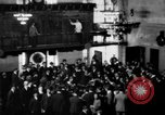 Image of cotton bidding New York United States USA, 1922, second 34 stock footage video 65675072555