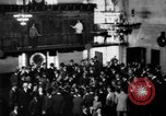 Image of cotton bidding New York United States USA, 1922, second 35 stock footage video 65675072555