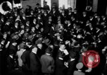 Image of cotton bidding New York United States USA, 1922, second 38 stock footage video 65675072555
