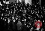 Image of cotton bidding New York United States USA, 1922, second 39 stock footage video 65675072555