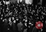 Image of cotton bidding New York United States USA, 1922, second 41 stock footage video 65675072555