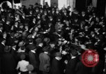 Image of cotton bidding New York United States USA, 1922, second 43 stock footage video 65675072555