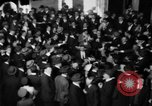 Image of cotton bidding New York United States USA, 1922, second 44 stock footage video 65675072555