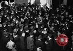 Image of cotton bidding New York United States USA, 1922, second 45 stock footage video 65675072555