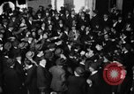 Image of cotton bidding New York United States USA, 1922, second 46 stock footage video 65675072555