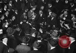 Image of cotton bidding New York United States USA, 1922, second 53 stock footage video 65675072555