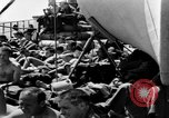 Image of German civilians Germany, 1948, second 36 stock footage video 65675072575