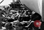 Image of German civilians Germany, 1948, second 38 stock footage video 65675072575