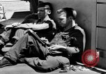 Image of German civilians Germany, 1948, second 42 stock footage video 65675072575