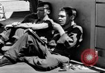 Image of German civilians Germany, 1948, second 43 stock footage video 65675072575