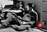 Image of German civilians Germany, 1948, second 45 stock footage video 65675072575