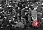 Image of German civilians Germany, 1948, second 47 stock footage video 65675072575