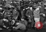 Image of German civilians Germany, 1948, second 49 stock footage video 65675072575