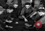 Image of German civilians Germany, 1948, second 50 stock footage video 65675072575