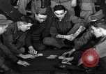 Image of German civilians Germany, 1948, second 52 stock footage video 65675072575