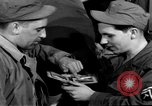 Image of German civilians Germany, 1948, second 54 stock footage video 65675072575