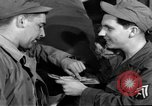 Image of German civilians Germany, 1948, second 55 stock footage video 65675072575