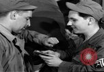 Image of German civilians Germany, 1948, second 56 stock footage video 65675072575