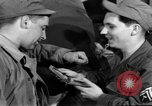 Image of German civilians Germany, 1948, second 57 stock footage video 65675072575