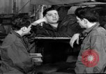 Image of German civilians Germany, 1948, second 58 stock footage video 65675072575