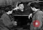 Image of German civilians Germany, 1948, second 59 stock footage video 65675072575