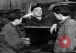 Image of German civilians Germany, 1948, second 61 stock footage video 65675072575