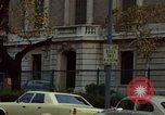Image of Soviet embassy building Washington DC USA, 1966, second 58 stock footage video 65675072581