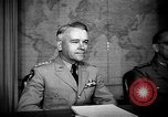 Image of Joint Chiefs of Staff Virginia United States USA, 1949, second 4 stock footage video 65675072584
