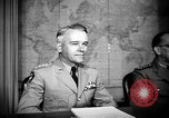 Image of Joint Chiefs of Staff Virginia United States USA, 1949, second 6 stock footage video 65675072584