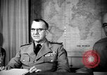 Image of Joint Chiefs of Staff Virginia United States USA, 1949, second 9 stock footage video 65675072584