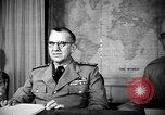 Image of Joint Chiefs of Staff Virginia United States USA, 1949, second 10 stock footage video 65675072584