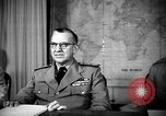 Image of Joint Chiefs of Staff Virginia United States USA, 1949, second 11 stock footage video 65675072584