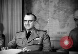 Image of Joint Chiefs of Staff Virginia United States USA, 1949, second 13 stock footage video 65675072584