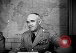 Image of Joint Chiefs of Staff Virginia United States USA, 1949, second 16 stock footage video 65675072584