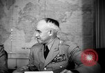 Image of Joint Chiefs of Staff Virginia United States USA, 1949, second 19 stock footage video 65675072584