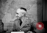 Image of Joint Chiefs of Staff Virginia United States USA, 1949, second 20 stock footage video 65675072584