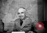 Image of Joint Chiefs of Staff Virginia United States USA, 1949, second 21 stock footage video 65675072584