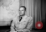 Image of Joint Chiefs of Staff Virginia United States USA, 1949, second 22 stock footage video 65675072584